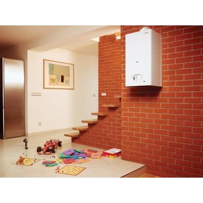 Энергоэффективные и надежные котлы с доставкой от торгового бренда Warm